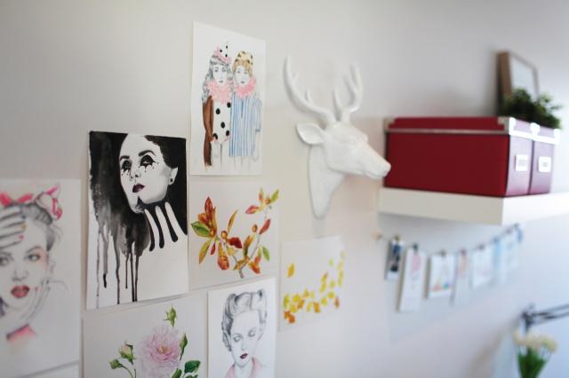 Home-Studio_02